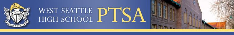 West Seattle High School PTSA